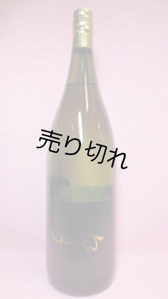画像1: 裏ちえびじん (1)